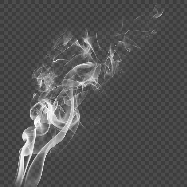 Cigarette Smoke PNG Image Free Download searchpng.com.