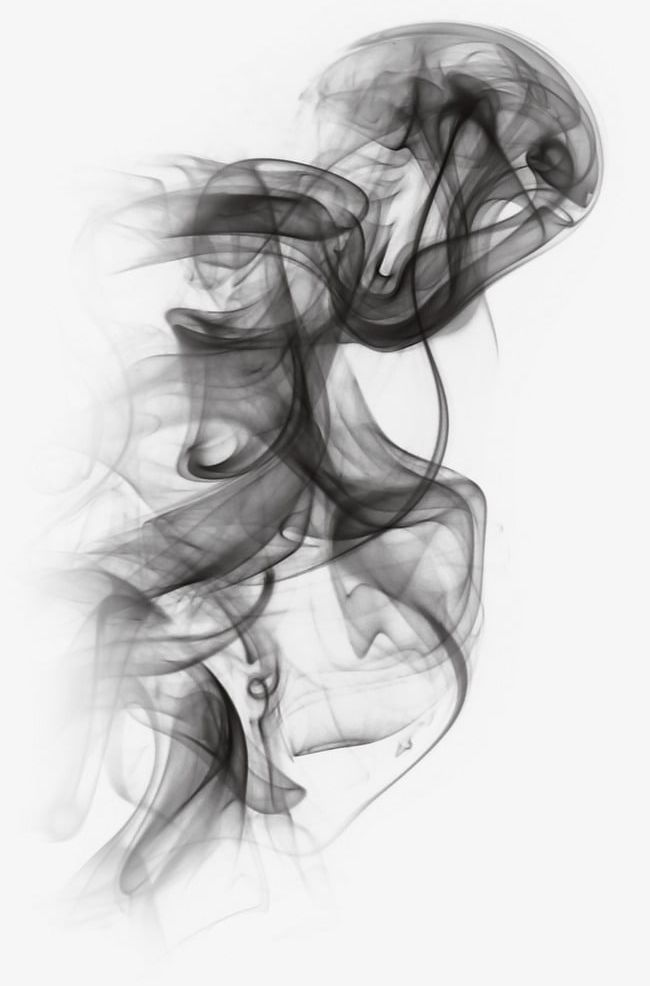 Smoke Effects PNG, Clipart, Black, Effects, Effects Clipart.