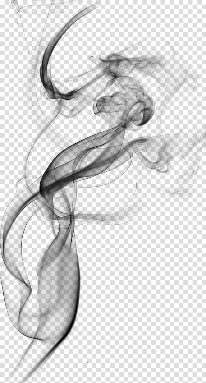 Smoke Icon, Smoke effects transparent background PNG clipart.