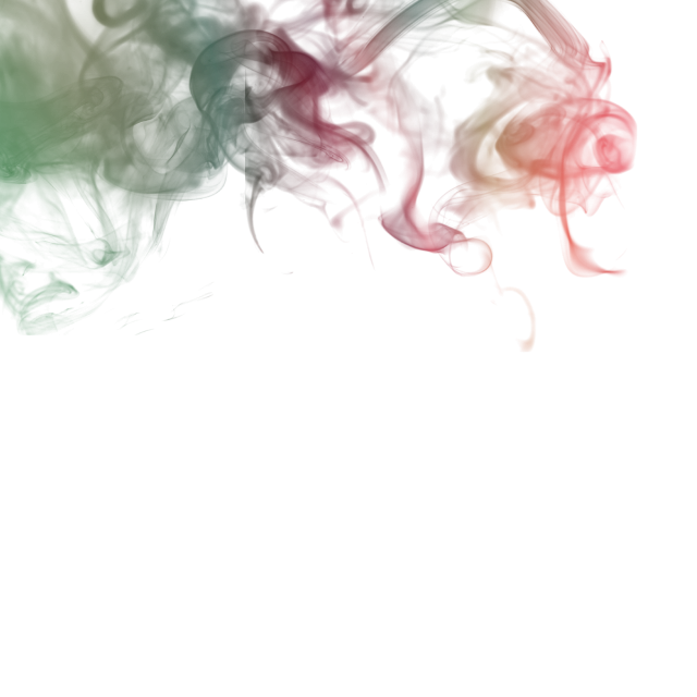 Colored Smoke Design, Color, Smoke, Abstract PNG Transparent.