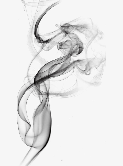 Black Smoke, Smoke, Black PNG Transparent Image and Clipart.