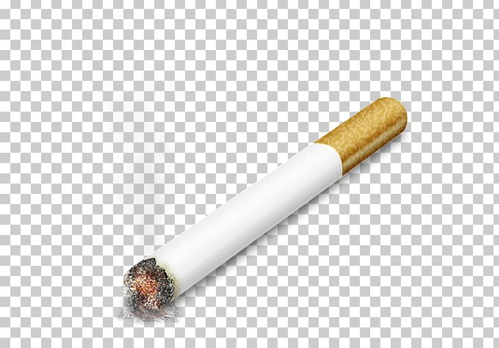 Cigarette Pack Tobacco Smoking PNG, Clipart, Cigar.