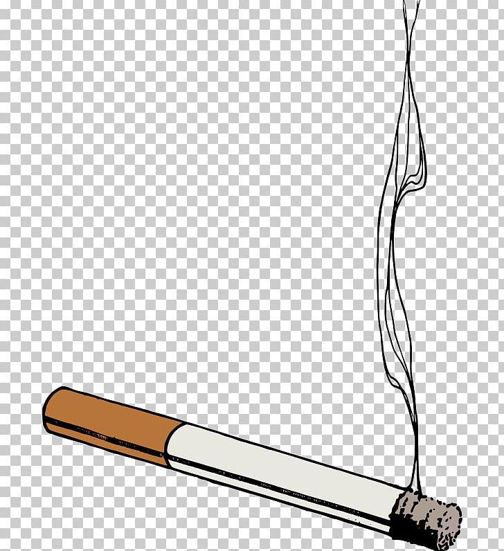 Cigarette Smoking PNG, Clipart, Angle, Baseball Equipment.
