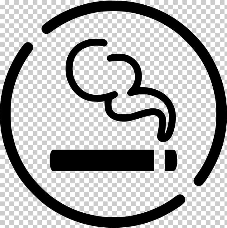 Smoking Computer Icons Smoke Tobacco pipe , cigarette pack.