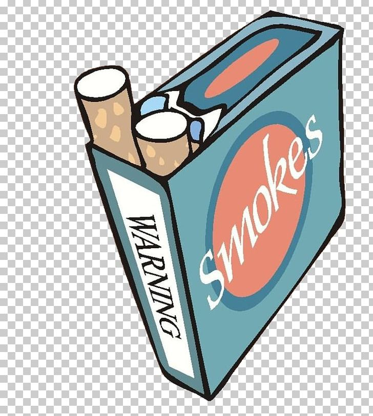 Tobacco Smoking Cigarette Pack PNG, Clipart, Balloon Cartoon.