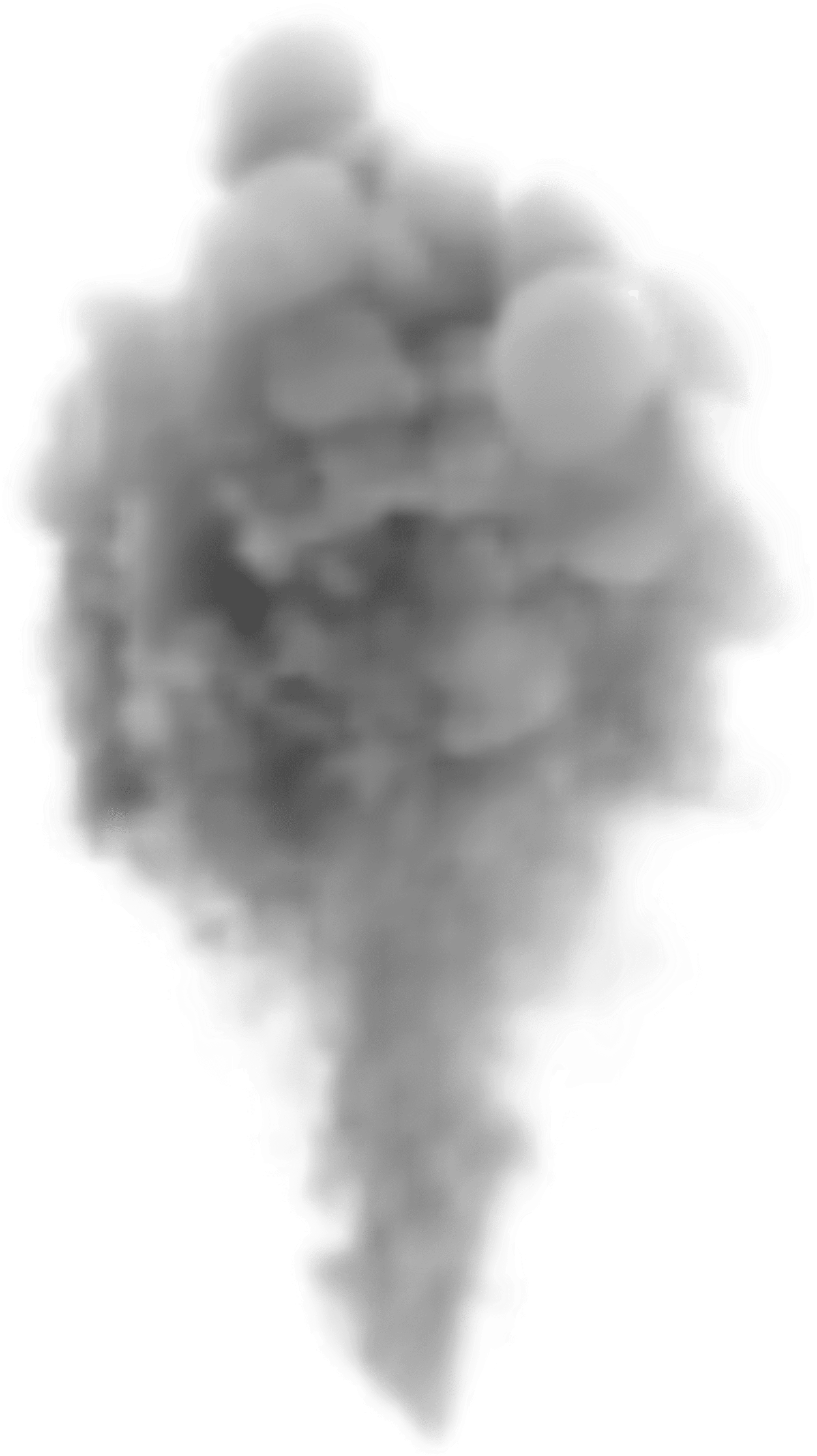 Smoke Effect Clipart Png Format.