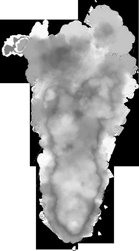 Free Smoke Clipart Transparent, Download Free Clip Art, Free.
