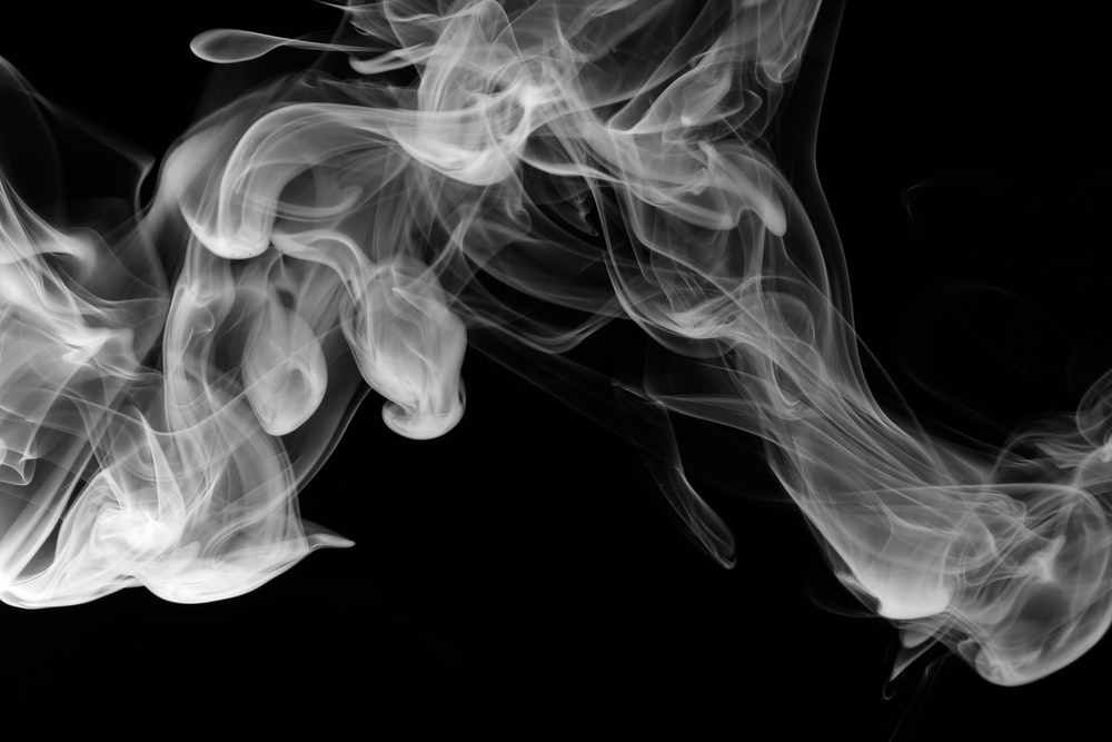 900+ Smoke Background Images: Download HD Backgrounds on.