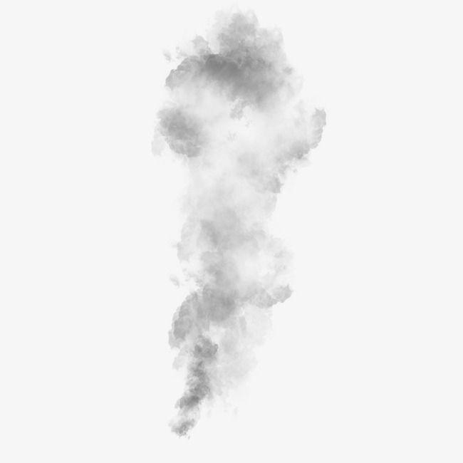 Smoke Effects in 2019.
