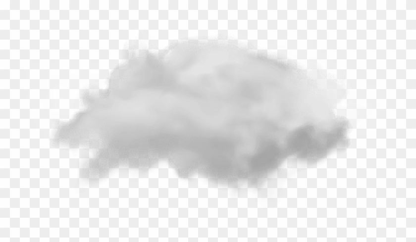 Free Png Download Cloud Png Images Background Png Images.