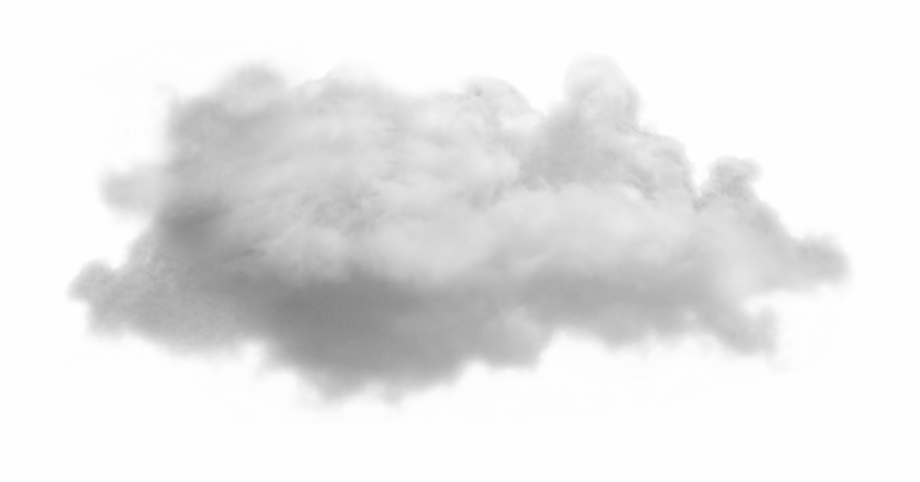 clouds #png #sticker #cloud#freetoedit.