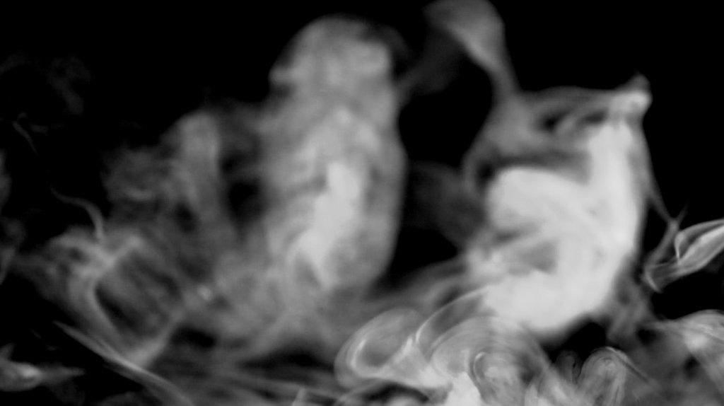 Smoke Overlays.