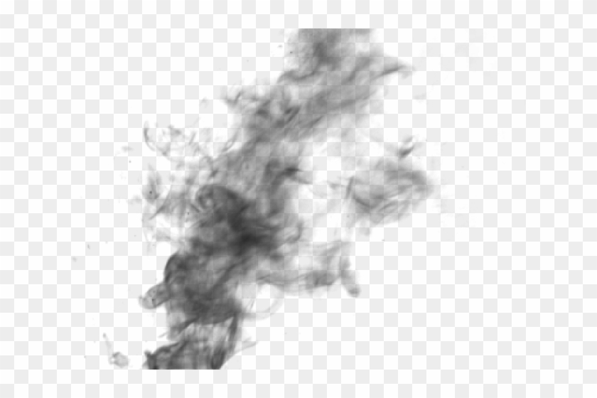Smoke Effect Png Transparent Images.