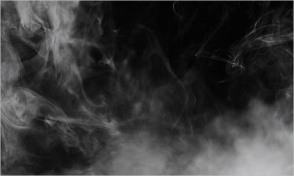 Smoke Photoshop Textures.