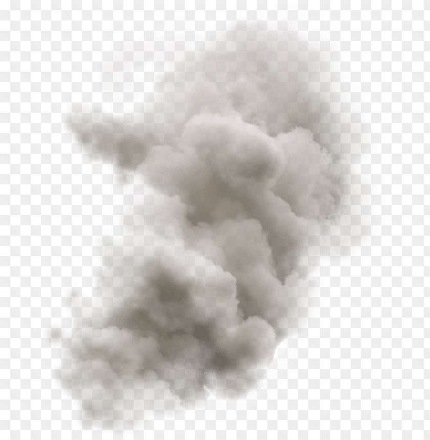 png smoke effects for photoshop PNG image with transparent.