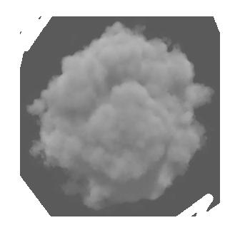 Download Free png Smoke Effect Free Png Image.