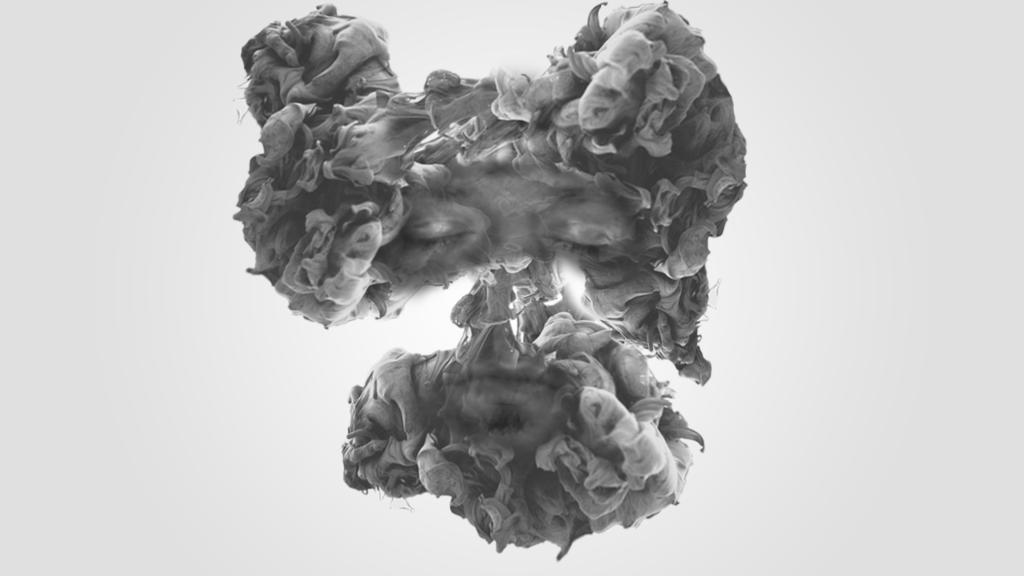 Smoke face png » PNG Image.