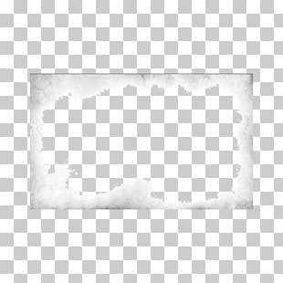 10,105 background Smoke PNG cliparts for free download.