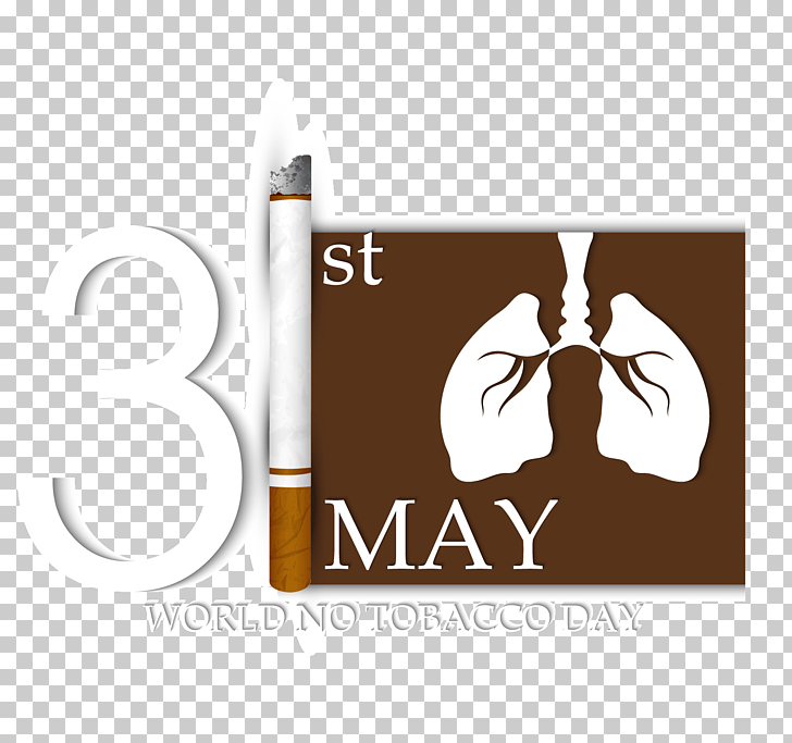 Do not smoke free to pull material PNG clipart.