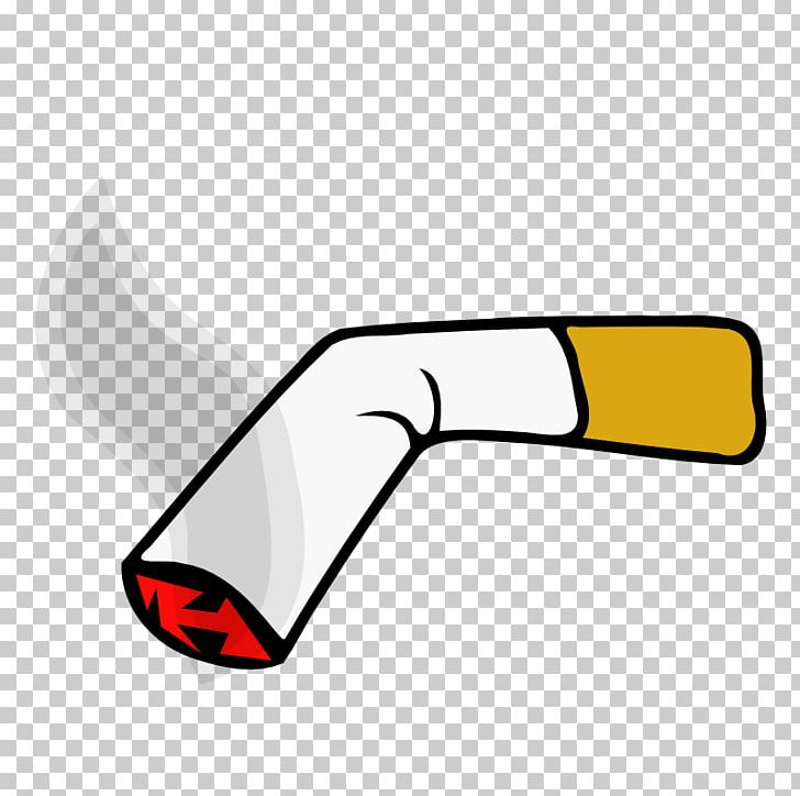 Tobacco Smoking Free Content Smoking Cessation PNG, Clipart.