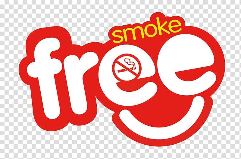 Smoking cessation Tobacco smoking , smoke free transparent.