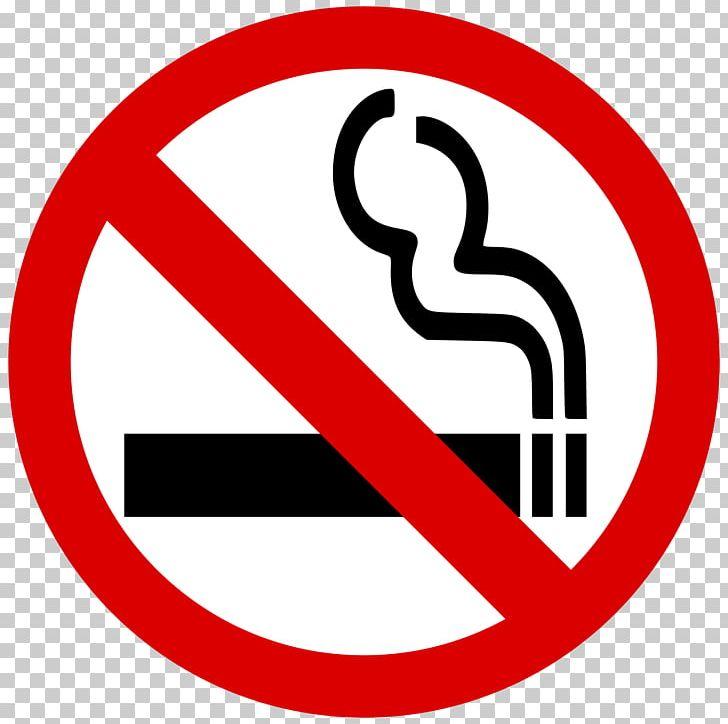 Smoking Ban Tobacco Smoking Smoking Cessation Tobacco Free.
