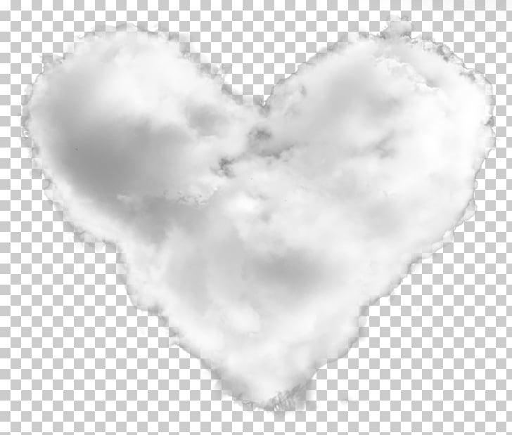 White Heart Sky plc, heart.