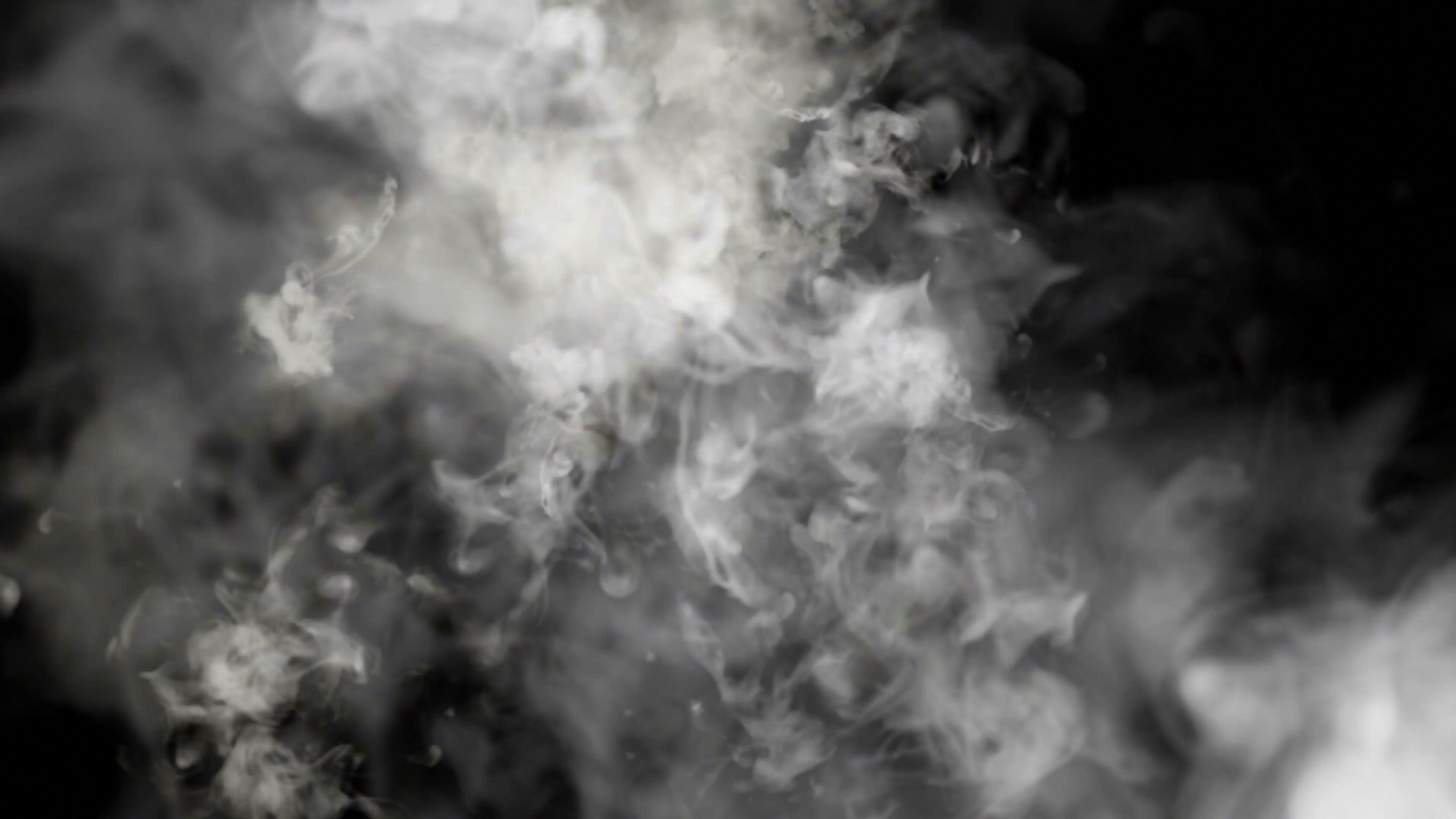 Smoke Overlay Png (75+ images).