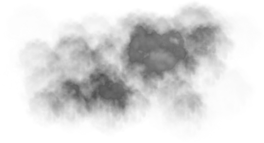Smoke Effect PNG Transparent Smoke Effect.PNG Images..