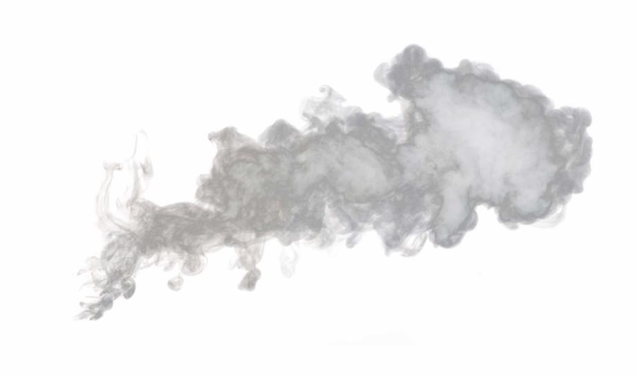 Smoke Effects Png.