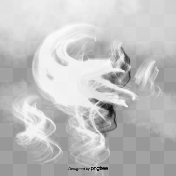 Smoke PNG Images, Download 4,903 Smoke PNG Resources with.