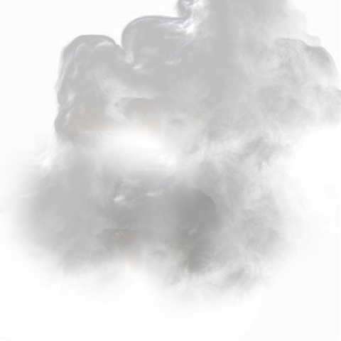 Fire Smoke PNG Free Download.