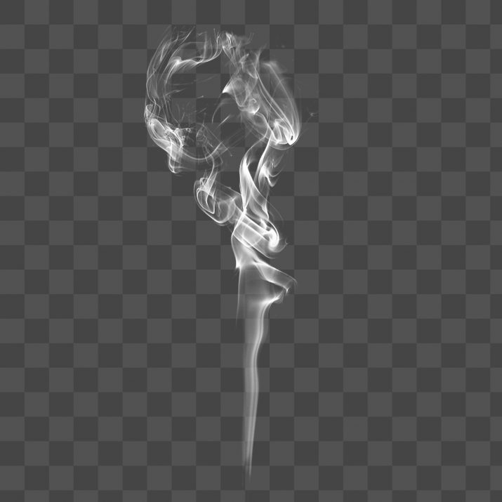 Transparent smoke png image free download searchpng.com.