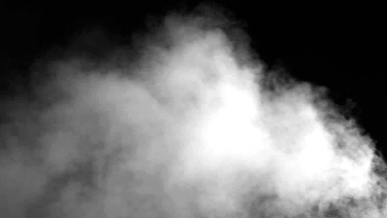 A_KAY EDITS: hd smoke png (6).