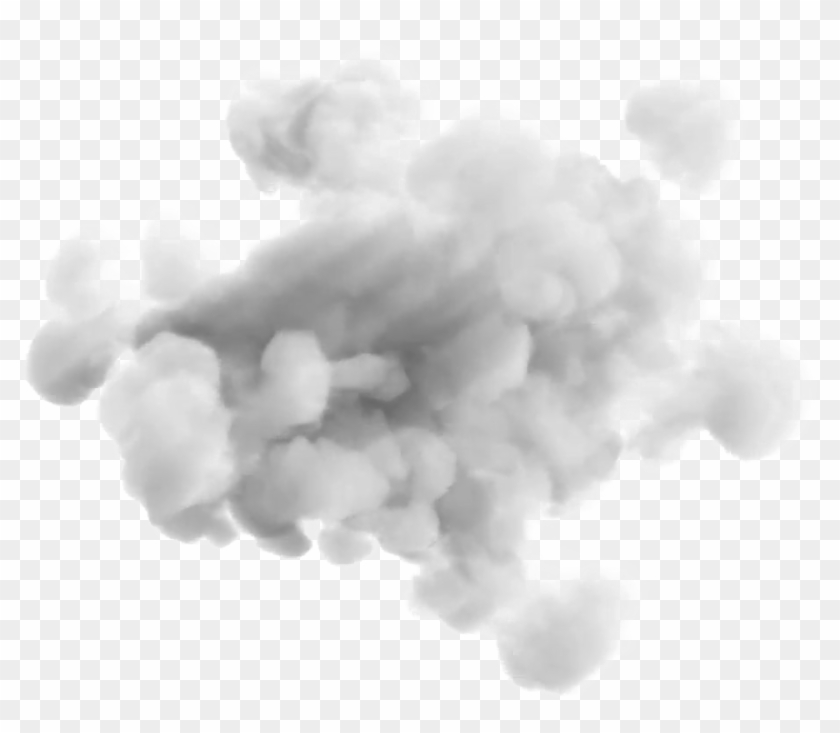 Smoke Png Image With Transparent Background.