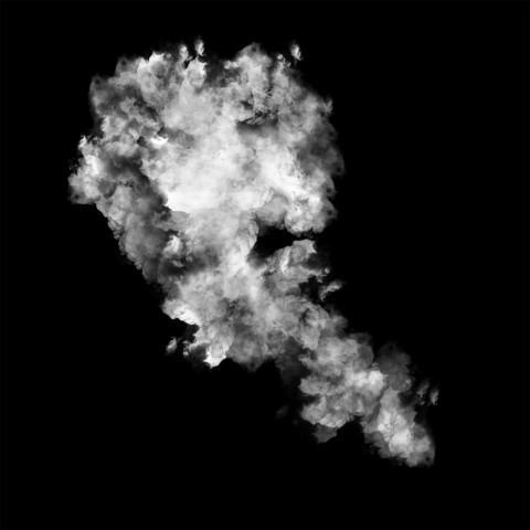Smoke PNG Overlay Effect PNG HD PicsArt Photoshop (12).