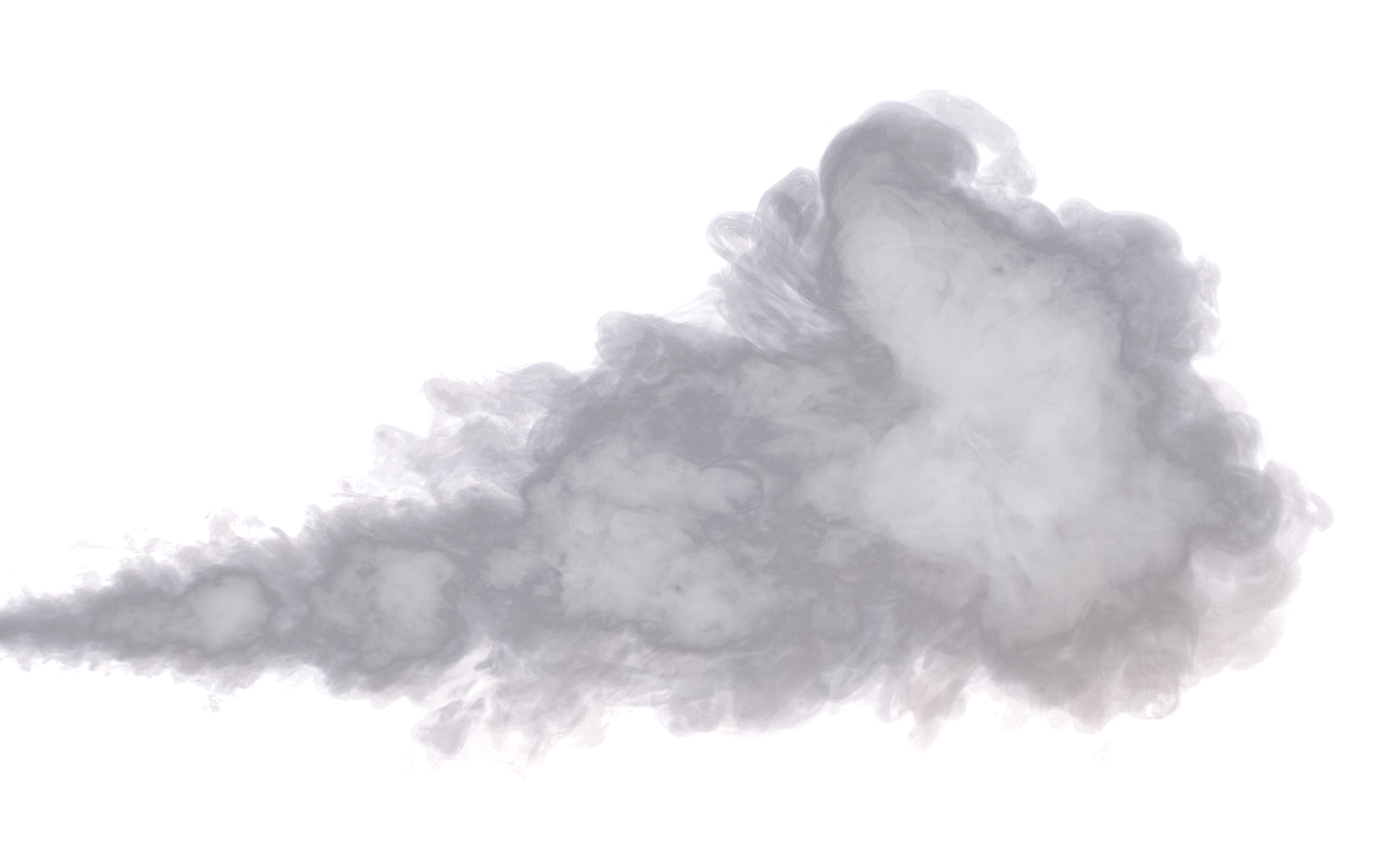 Smoke Png Smoking Transparent Background 13.