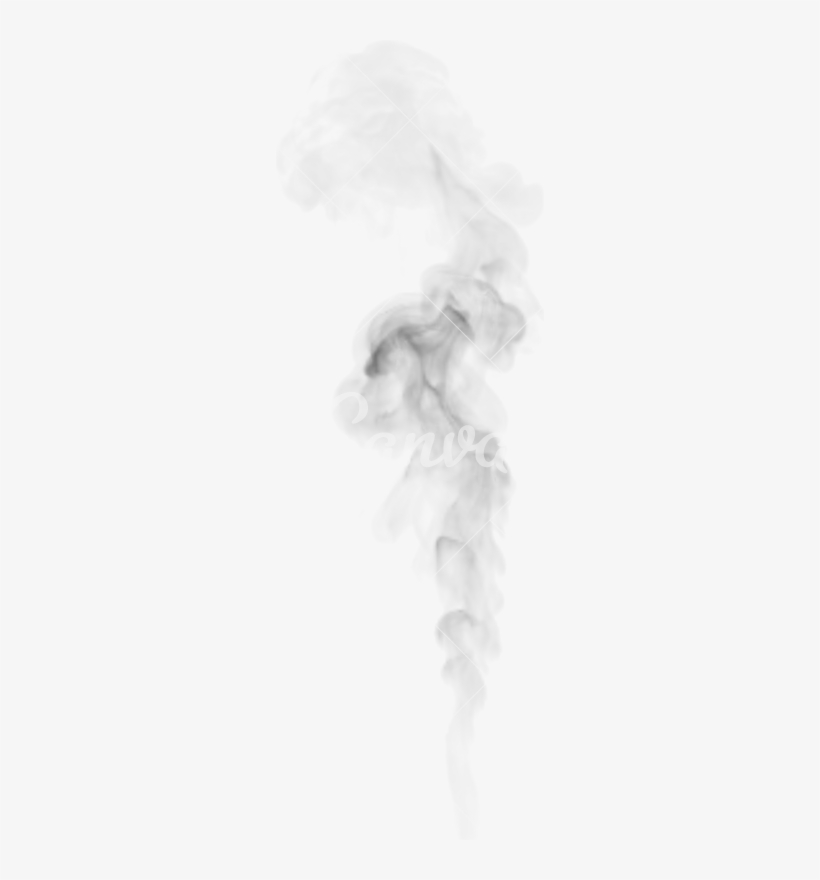 Download Free png Transparent Cigarette Smoke Png Image.