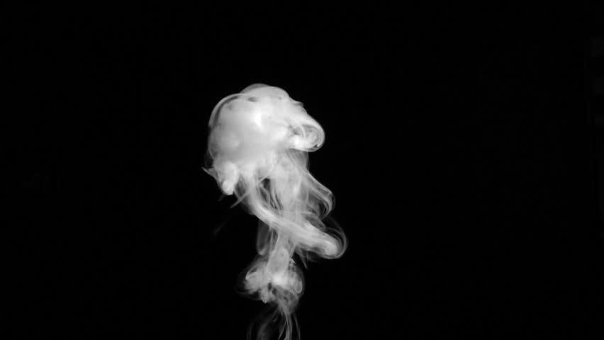Smoke HD PNG Transparent Smoke HD.PNG Images..