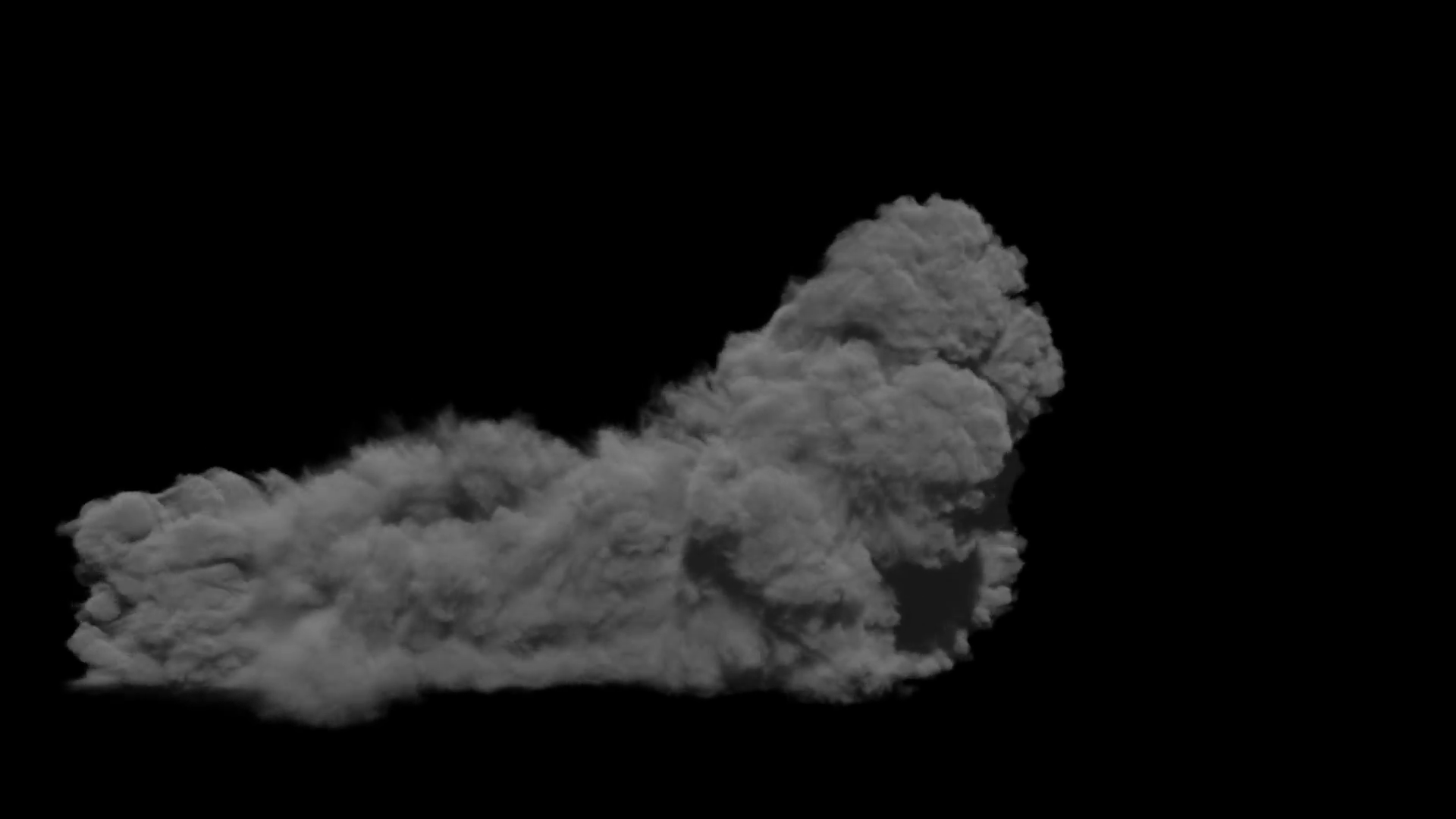 Dust Smoke Png (+).