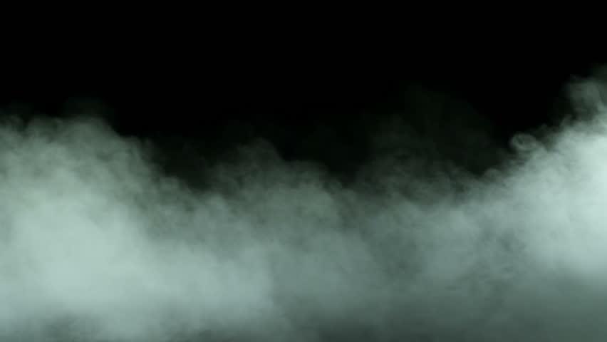 Free Smoke Stock Video Footage.