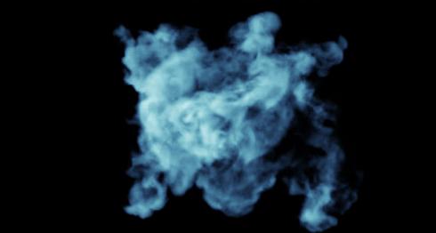 10 Free Smoke Stock Videos.