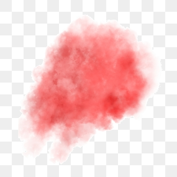 Red Smoke PNG Images.