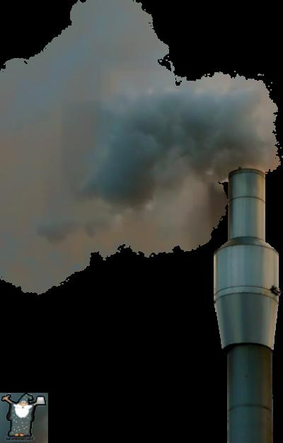 Smoke PNG.