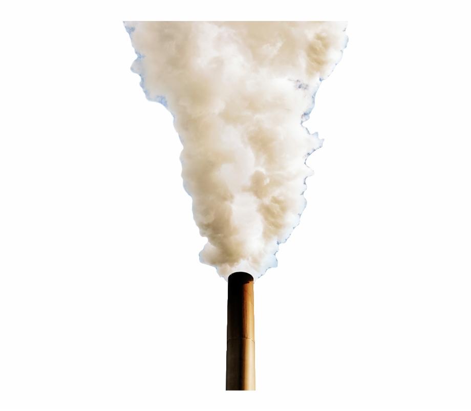Smoke Stack Png.