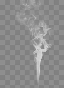 Smoke Effects, Smoke, White Smoke PNG Transparent Image and.