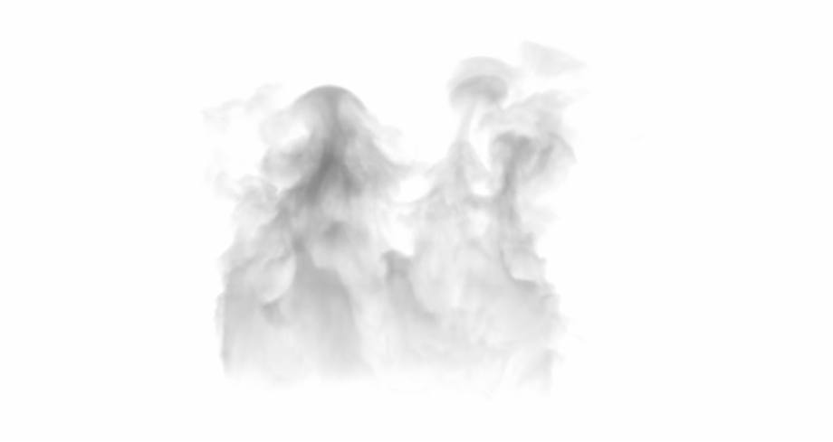 Smoke Effect Png.