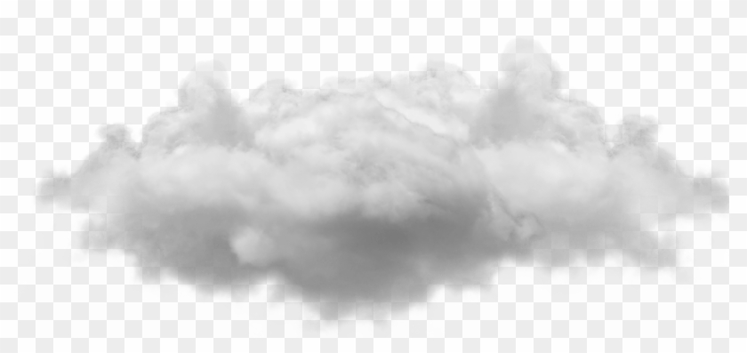 White Smoke Transparent Background Png 4k Pictures.