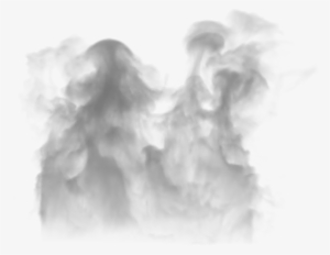 Smoke Vector Png & Free Smoke Vector.png Transparent Images.