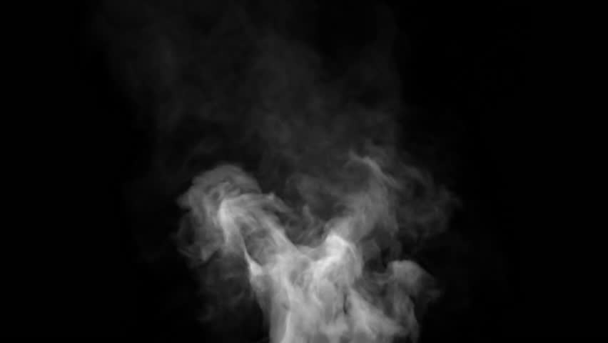 Free Smoke Stock Video Footage Download 4K HD 620 Clips.